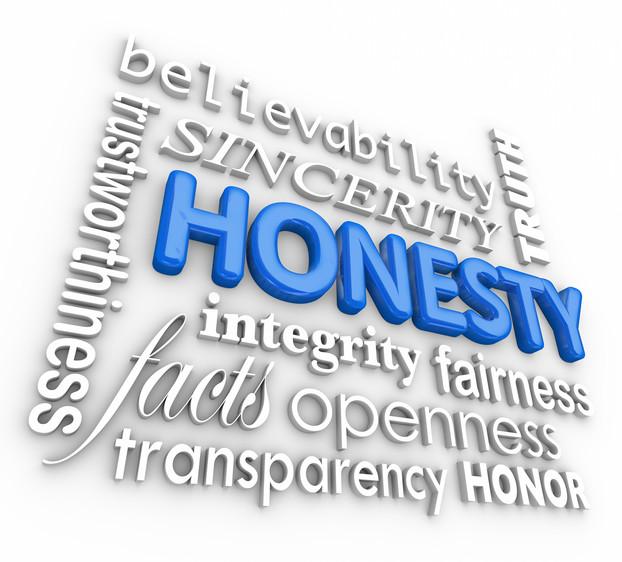 Écoute, respect et information du client