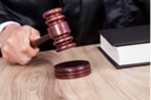 L'adultère pendant l'instance de divorce