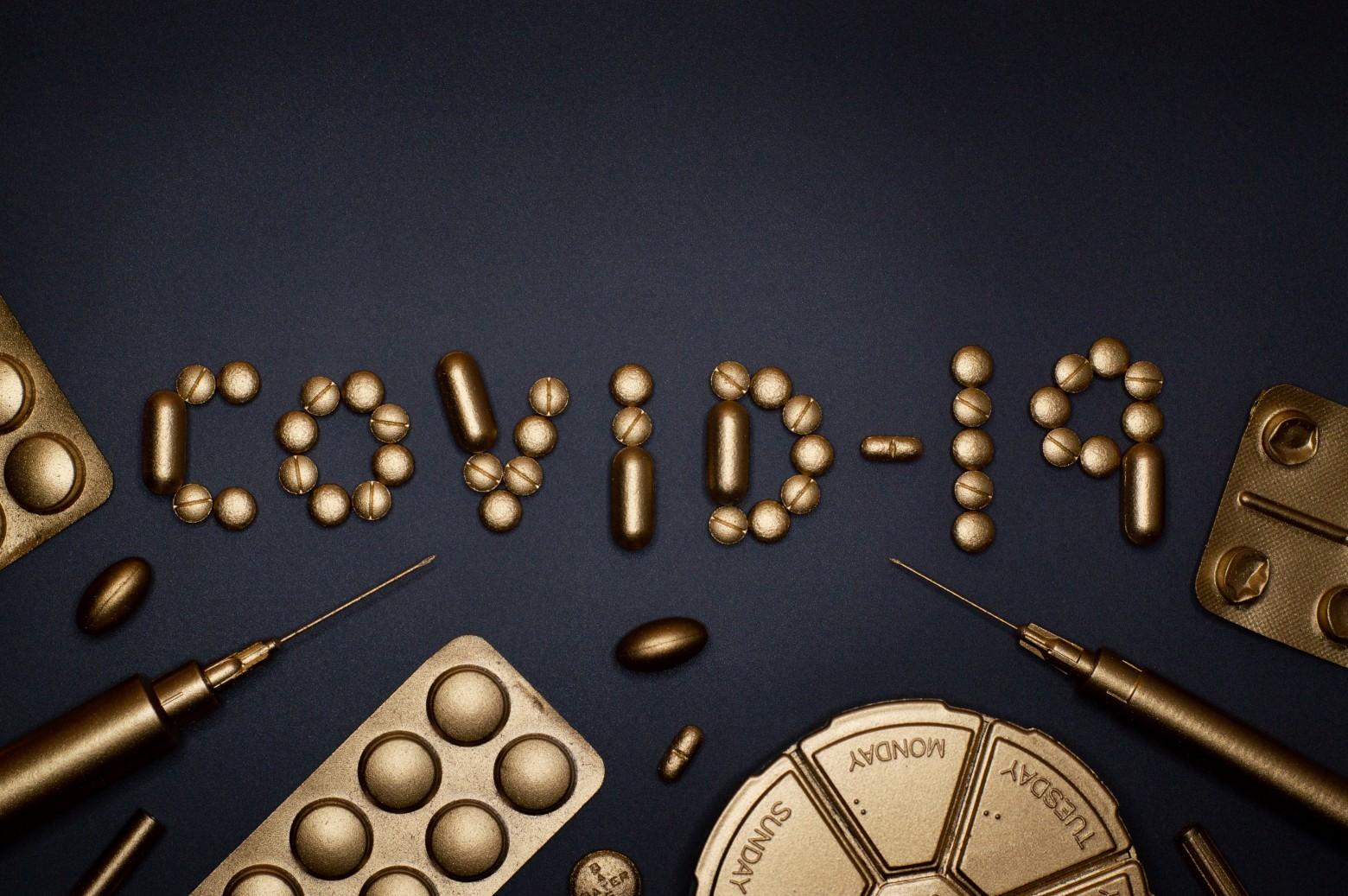 Coronavirus COVID-19 et détectives privés